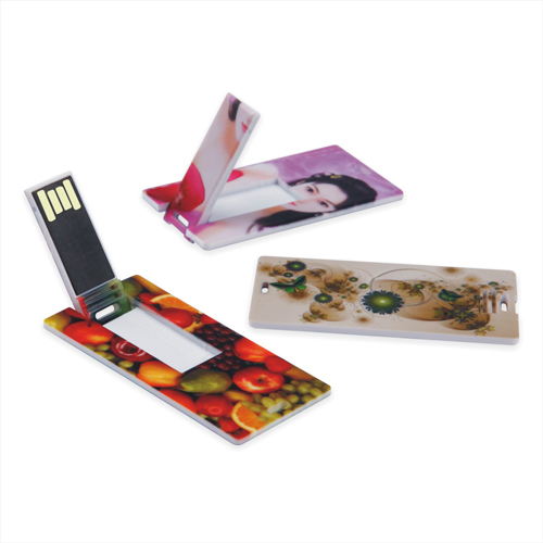 Card Flash Drive
