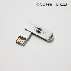 metal flash drive
