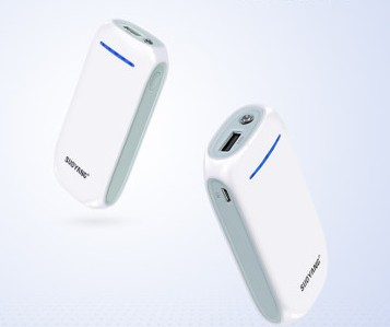 Power Bank - P045
