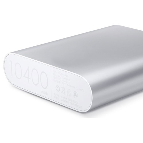 Power Bank - P053