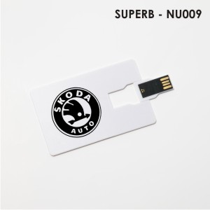 Card USB | Next USB