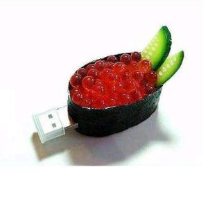 Custom USB | Next USB