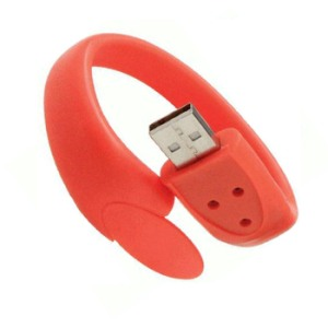 Wrist Band USB | Lifestyle USB | Next USB