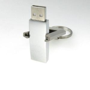Metal USB  | Next USB
